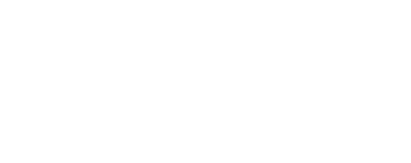 McGookin logo white